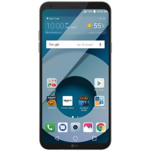 lg q6 amazon 1 300x300 - LG Q6™ average smartphone