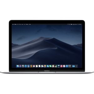 macbook 2017 gallery4 GEO US 300x300 - Apple MacBook 12'' 2018